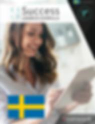 SLF Swedish.png