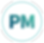 PM_Logo circle-01_3-01-01.png