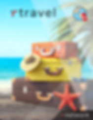 rTravel Cover.png
