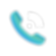 rUniversity_NavH_v1-04.png