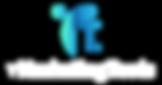 rMarketing Tools_Logo_v1_2_blkbkg.png