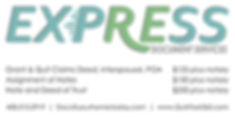 express_logo_40x20.jpg