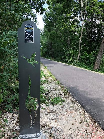 mile marker crane.jpg