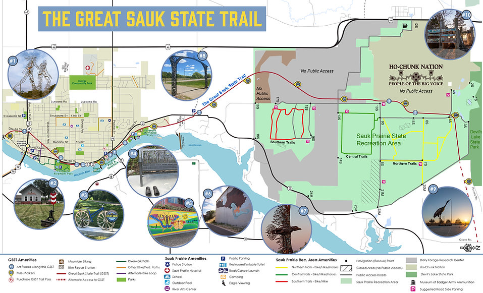 Great Sauk State Trail Map.jpg