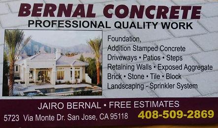 Bernal concrete 3-31-19_edited.jpg