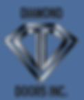 diamond door logo.png