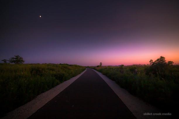 Photo by Skillet Creek Media