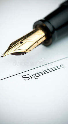 gold-pen-signature-line-document-1507037