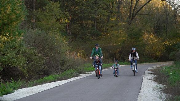 GSST Trail Cody Family.jpg