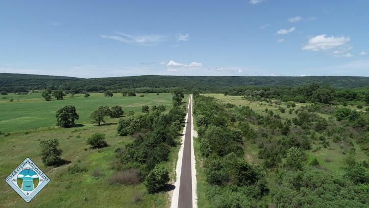 GSST trail drone photo.jpg