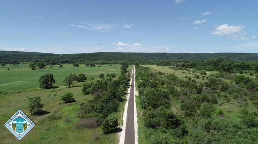 GSST trail drone photo.jpg