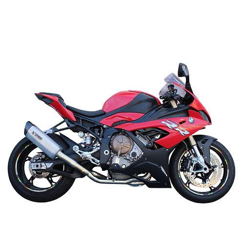 S1000RR (2020-2021) PW21 FULL RACING