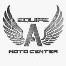 A MOTO CENTER.jpg