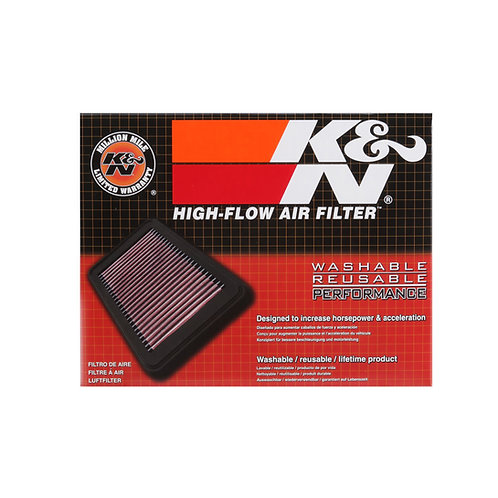 Filtro de Ar K&N S1000RR 2020-2021