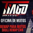 TIAGO RACING.jpg