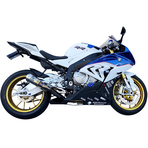 S1000RR (2010-2019) SBK FULL RACING