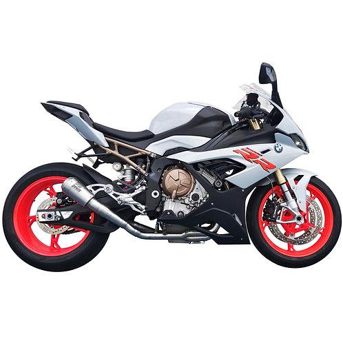 S1000RR (2020-2021) SBK FULL RACING