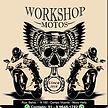 WORKSHOP MOTOS.jpg