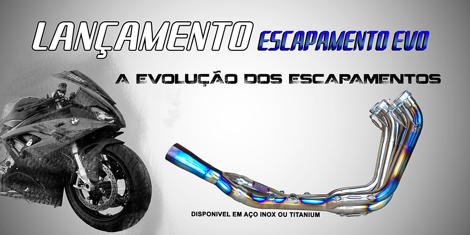 Banner Site setembro 11.png