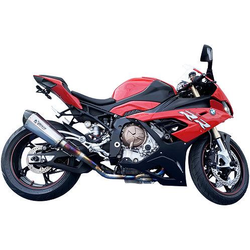 S1000RR 2020 R66GP Full Racing