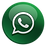 Whatsapp-Icon_33936.png