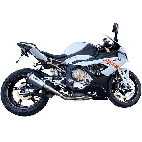 S1000RR (2020-2021) HEXAGP FULL RACING