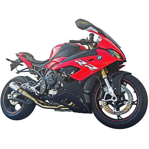S1000RR 2020 SBK Full Racing