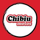 CHIBIU MOTOS.jpg