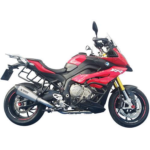 S1000XR (2014-2019) R66GP FULL RACING