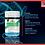 Thumbnail: Physis Reformist Probiotics | 23 Billion CFU Per Capsule