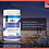 Thumbnail: Phyis Eti-Q Liver Support Capsules - 120