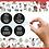 Thumbnail: Physis Kids Multi-Biotic Gummies - Tum Tums