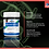 Thumbnail: Physis Bacillus Coagulans Probiotics | 500 Million CFU - 30 Tablets