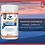 Thumbnail: Physis Zen Digestive Enzymes