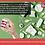 Thumbnail: Physis Trio-Probiotics for Women - 180 tablets