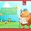 Thumbnail: Physis Kids Multivitamin BUDDY BEAR Gummies - 30 Orange Flavour Softies