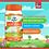 Thumbnail: Physis Kids Multivitamin Tony Tall Gummies - 30 Orange Flavour Softies