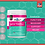 Thumbnail: Physis Botanical Milk Thistle with 80% Silymarin - 60 x Vegan Capsules