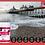 Thumbnail: Physis Trio-Probiotics for Women - 120 tablets