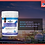 Thumbnail: Phyis Eti-Q Liver Support Capsules