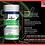 Thumbnail: Physis Advanced Probiotics XL - 50 Billion Viable Bacterial Strains Daily