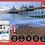 Thumbnail: Physis Zen Digestive Enzymes - 120 capsules