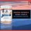Thumbnail: Physis Zen Digestive Enzymes - 60 capsules
