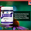 Thumbnail: Physis Castle Defence Immune Booster Supplement