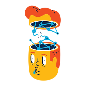 flame-no-connection.png