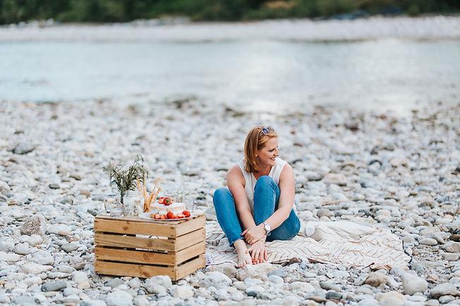 Magdalena Pucher Fotografin