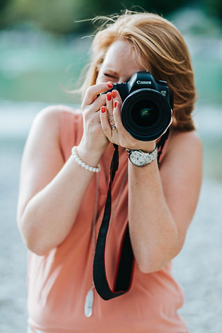 Magdalena Pucher Fotografie