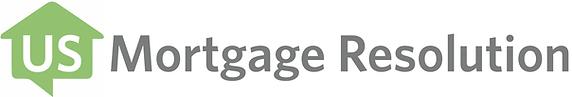 USMR logo.png