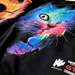 gtx_cats.jpg