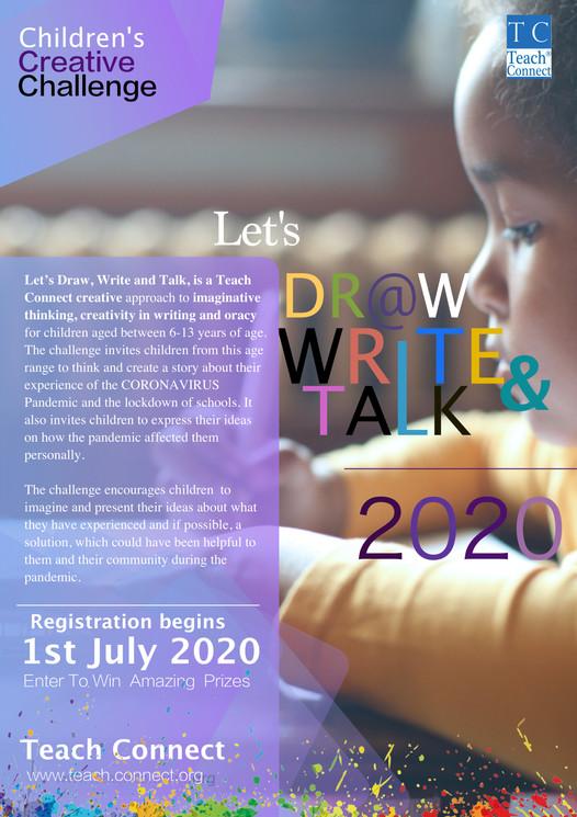 DraW Write Talk Challenge.jpg